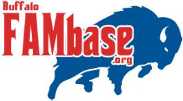 Buffalo FAMbase, Inc.