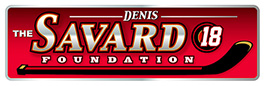 The Denis Savard Foundation