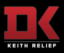 Keith Relief