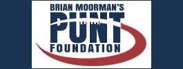 P.U.N.T. Foundation