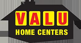 Valu Home Centers