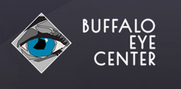 Buffalo Eye Center