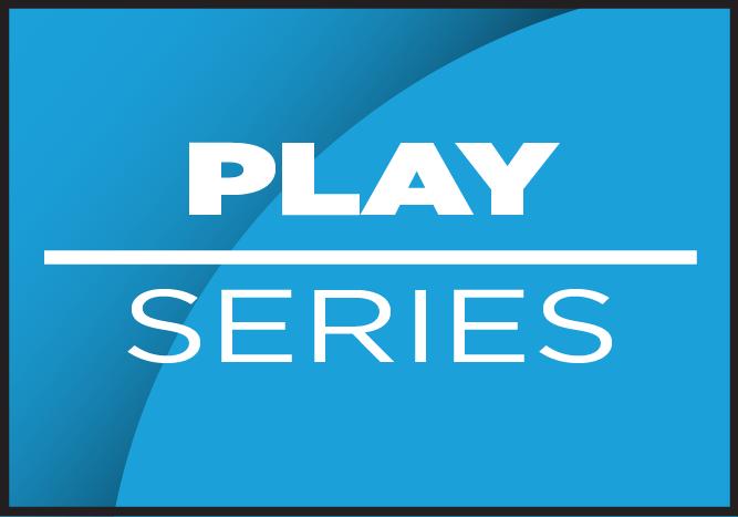 Play Series Snorkeling Gear