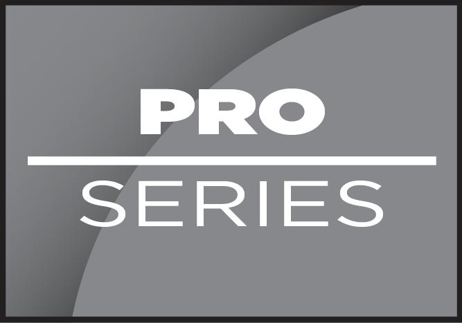 Pro Series Snorkeling Gear