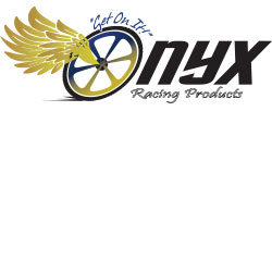 AVT is an authorized ONYX Racing Products dealer