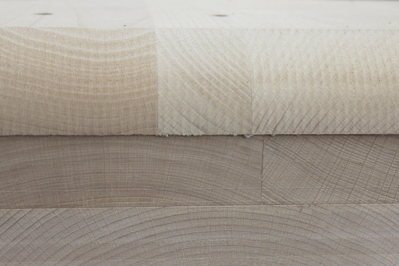 Bodo Sperlein Contour Furniture Manufacturing UK Craftsmen