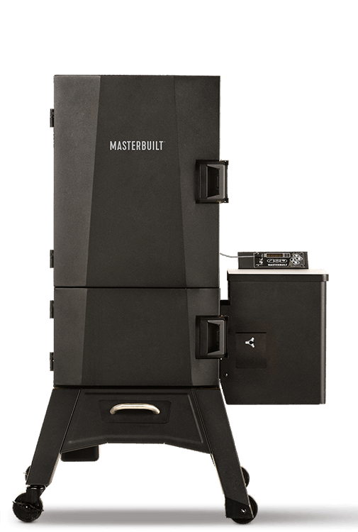 MWS 330|B Pellet Smoker