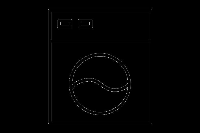 Machine Wash Cold