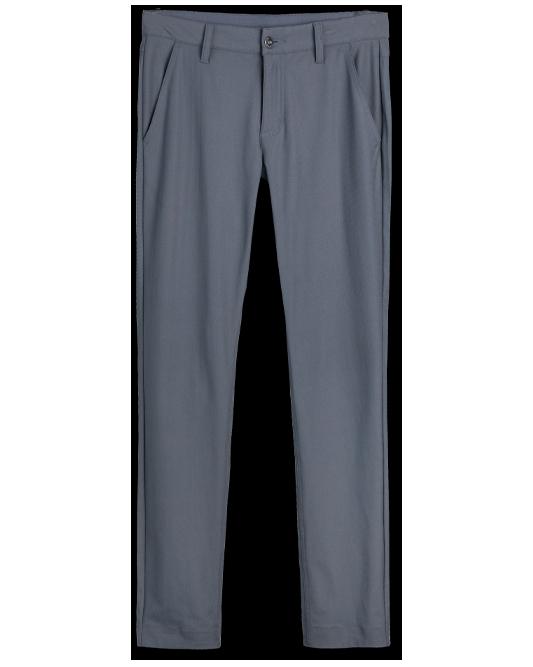 Everyday Pants