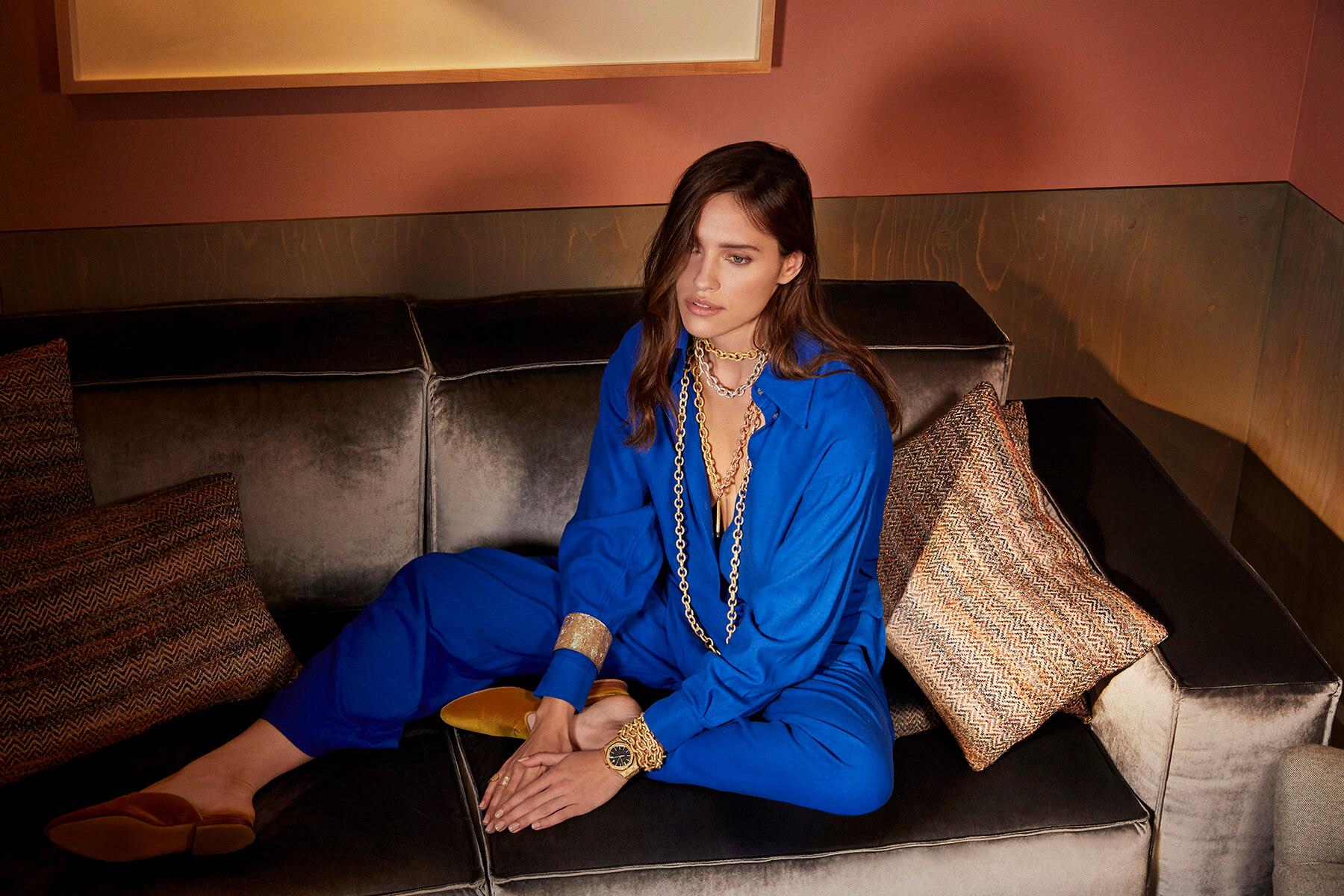 Carolina Bucci Jewellery Must Have Pieces