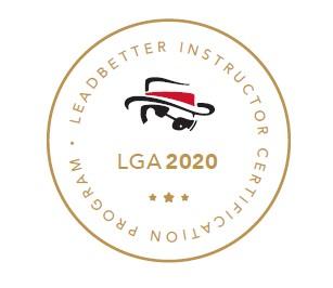 LGA Seal of Approval