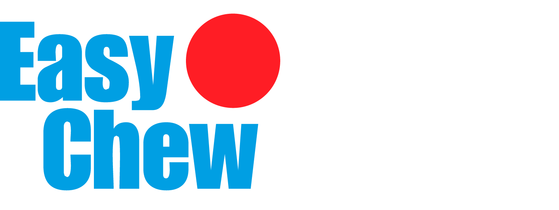 Easy Chew logo