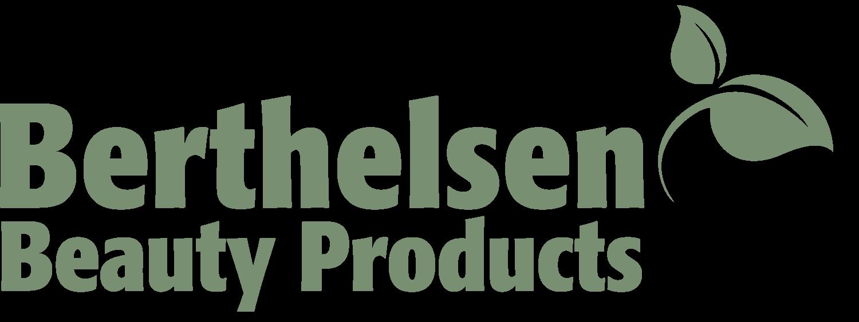 Berthelsen Beauty logo