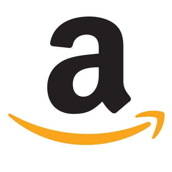 Amazon Customer