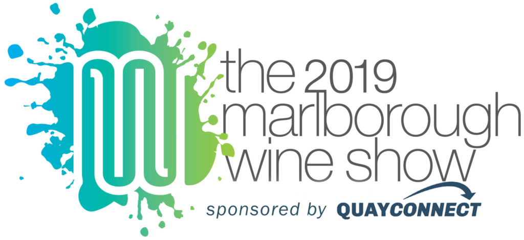 Marlborough Wine Show 2019