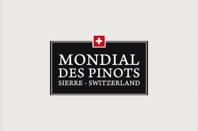 Mondial Des Pinots 2019