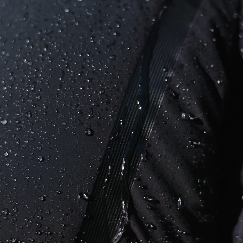 ALLTERRAIN Streamline Hard Shell Jacket
