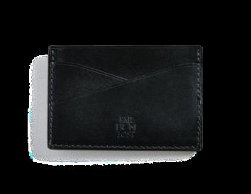 Womens Cardholder Wallets