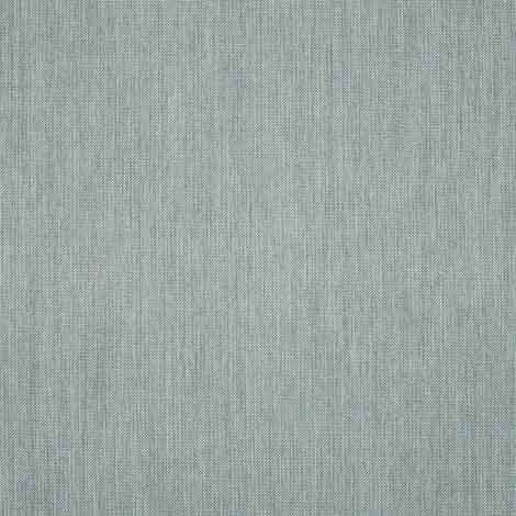 Cast Mist Sunbrella Outdoor Furniture Fabric - 40429-0000