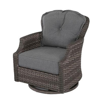 Tenaya Outdoor Lounge Chair by Patio Sofa
