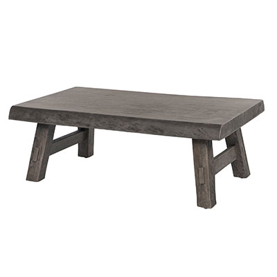 Glenwood Coffee Table by Ebel