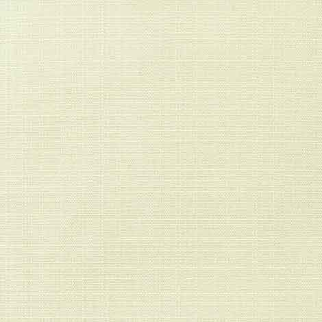 Linen Natural  Outdoor Furniture Fabric