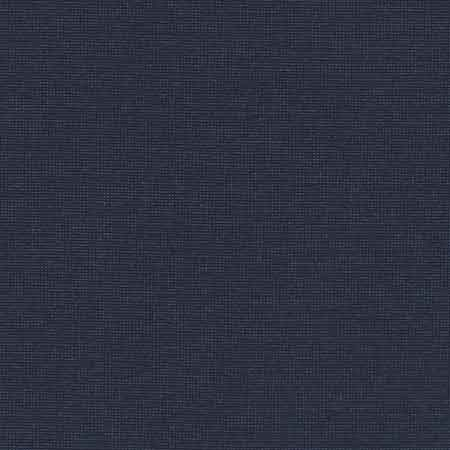 Valor Indigo Sunbrella Outdoor Fabric