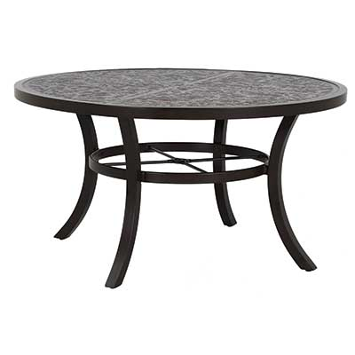 Arazzo Outdoor Dining Table