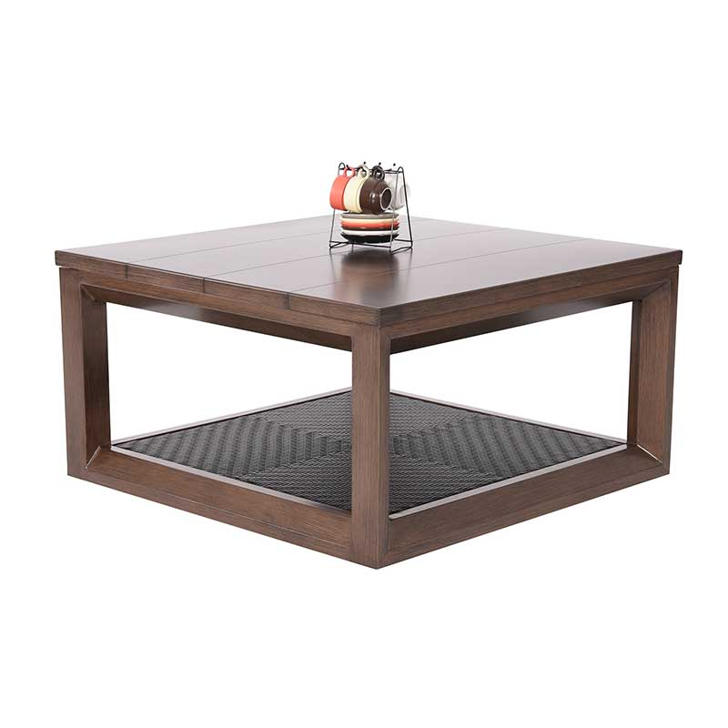 Delano Outdoor Coffee Table by Patio Time