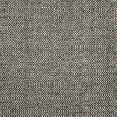 Action Stone Outdoor Furniture Fabric