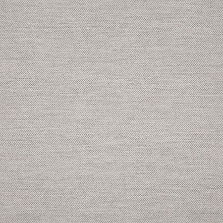 Sensation Pebble Outdoor Furniture Fabric by Sunbrella C40440-0004-2