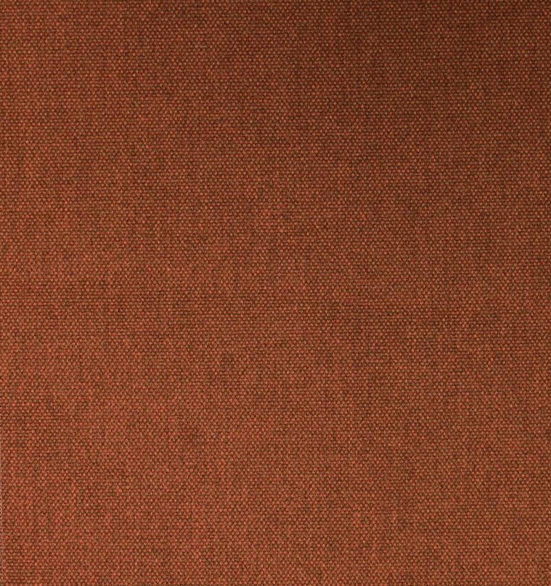 BLEND CLAY - G8N Outdoor Furniture Fabric by Sunbrella