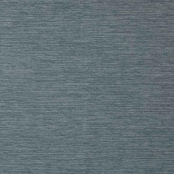 Adelaide Denim Outdoor Furniture Fabric