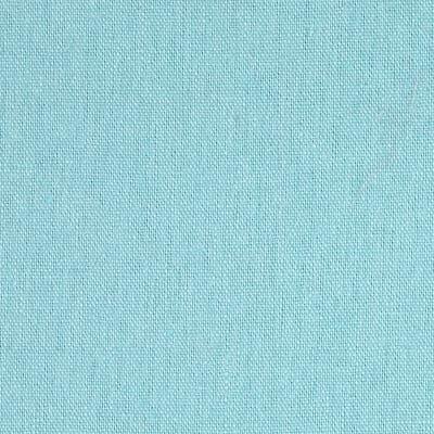 Belanos Blended Mint Outdoor Furniture Fabric