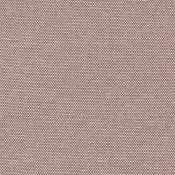 Raffaello Outdoor Furniture Fabric