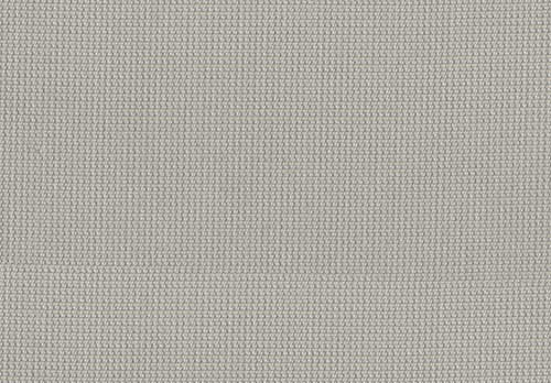 Dove Tempotest Grad D Outdoor Furniture Fabric Swatch 50963/9