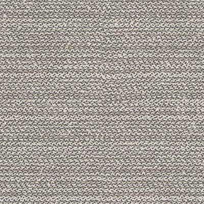 Avila Dove Outdoor Fabric