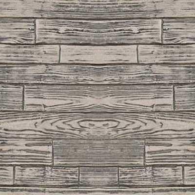wood plank finish