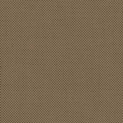 Timber Weave Outdoor Cushion Fabric