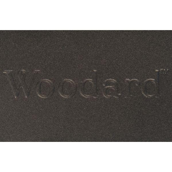Twilight Woodard Outdoor Furniture Finish