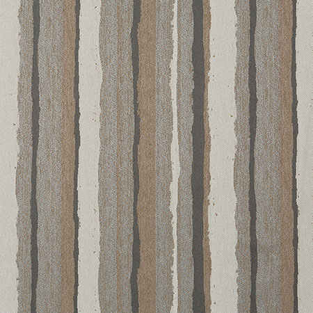 Sensation Pebble Ebel Outdoor Furniture Fabric