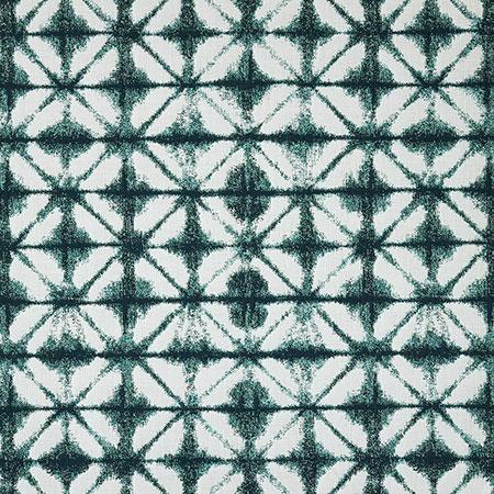 Midori Bermuda Outdoor Furniture Fabric by Sunbrella