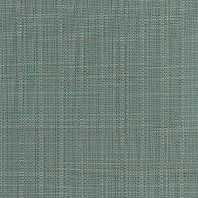 Fontana Spring Sunbrella Fabric