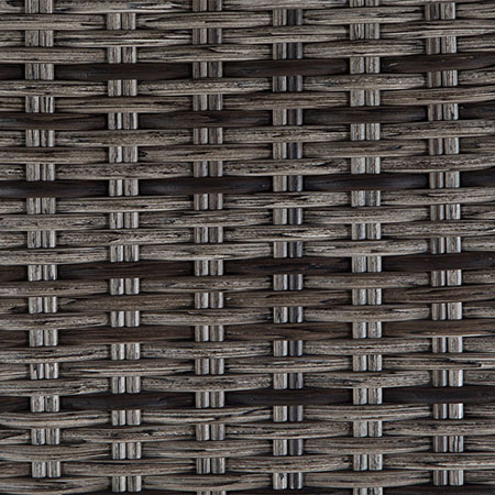 Hickory Outdoor Furniture Weave