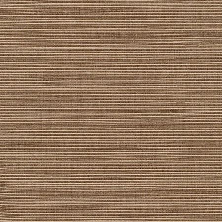 Dupione Walnut 8017-0000 Outdoor Furniture Fabric by Sunbrella