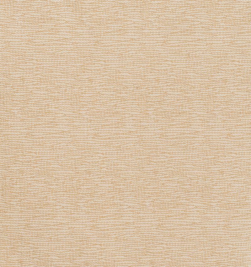 Creswell Barley - G5A Outdoor Furniture Fabric by Sunbrella