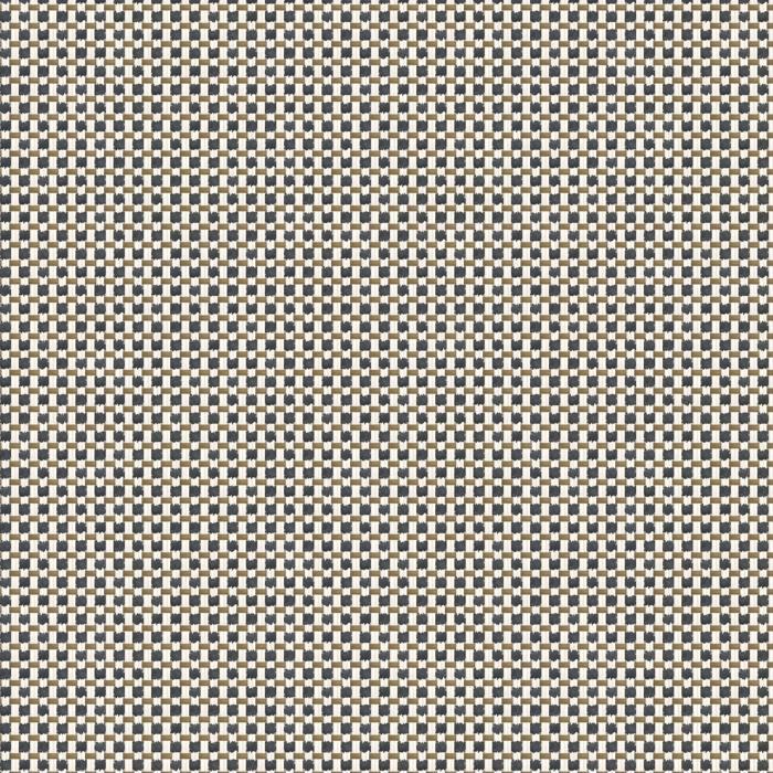 Caramel Outdoor Furniture Sunbrella Fabric