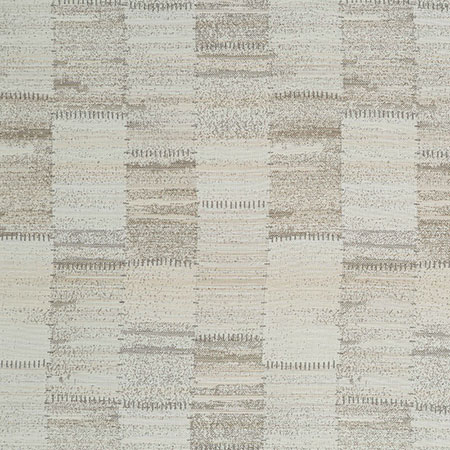 Pastime Dove C145037-0000 Ebel Outdoor Furniture Fabric