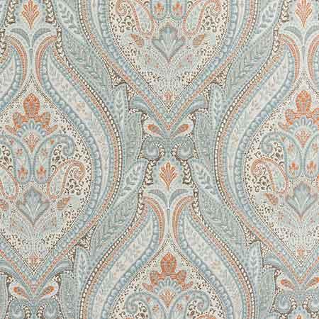 Fairmount Sunbrella Fabric