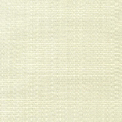 Linen Natural Outdoor Furniture Fabric by Sunbrella